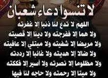 معلمة اردنية