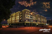شقة في المزن ريزيدنس للبيع     Apartment for Sale - Al Muzn Residence