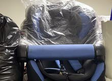 kids new chair