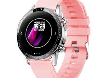 smart watch wow