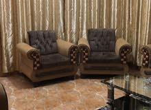 بيت تسع غرف في بدايه ياسين خريبط  المربع الذهبي يتكون من تسع غرف من ضمنها شقه