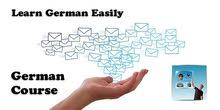 German Easily Online
