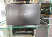 pc laptop Acer i5-8Gen