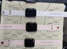 apple watches available