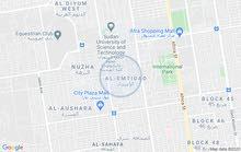 مطلوب شقة فاضية او مفروشة ل4 طلبة بجامعة السودان كلية الهندسة