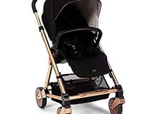 mamas and papa's uorb 2 stroller