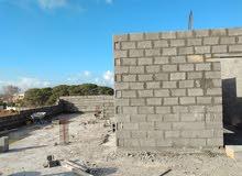 بناء بومشي ويدور وجميع انواع البناء