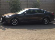 Mazada clean car - Price Negotiable