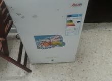 ثلاجة مكتب بسعر مغري 70 دينار استخدام بسيط