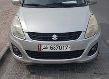 suzuki swift dzire