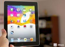 Apple Ipad 4th Generation 32GB