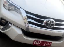 Rent Car in Muscat small 10 Ro and 4×4 - 35 Ro