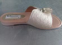 احذية مريحة