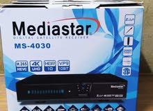 ميديا ستار 4030