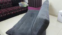 البيع كرسي ويكون سرير  استخدام سنة سبب البيع نقل لشقة مفروشة السعر 30 الهاتف 368