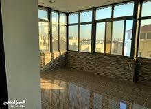 ,للبيع شقة سوبر ديلوكس في منطقة ضاحية الرشيد رقم العرض 1205