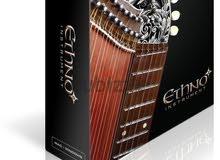   programs motu ethno Musical instruments
