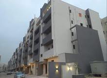 شقة مفروشه للبيع في منطقة السدره صلاح الدين