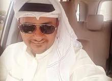 شاب يمني جنوبي يطلب عمل مندوب تحصيل