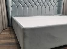 تفصيل اثاث كلاسيك فاخر كنب طاولات طعام غرف نوم حسب الطلب جوده عاليه جدا الشارقه