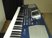 مدرس موسيقى