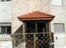 apartment for rent in AmmanJabal Al Naser