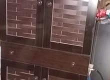 خزانات لمايكا  وخزانات احذية
