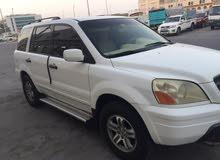 Used 2003 MR-V