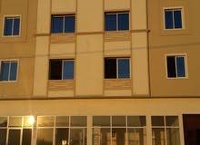 عماره للبيع في سلطنة عمان ولاية صحار ( الملتقي )