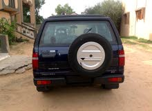 Used 1997 Opel Frontera for sale at best price