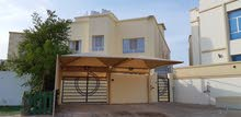 Al Maabilah property for sale with 5 Bedrooms rooms