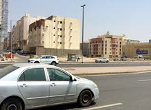 First Floor apartment for sale in Mecca