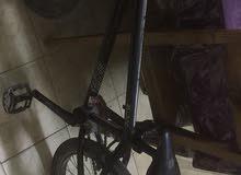 دراجه هوائية للبيع ب15 النوع DK بيييعه سريعة