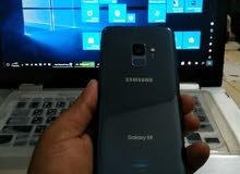 Galaxy S9 S9   جلكسي