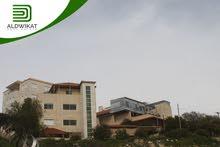 ارض للبيع في الاردن - عمان - الظهير المساحه دونم