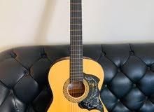 guitar قيتار للبيع