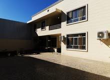 Villa in Karbala  for sale