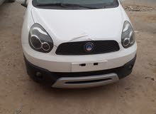 New 2014 Geely GX2 for sale at best price