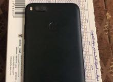 Xiaomi mi a1 Used Mobiles for Sale in Kuwait