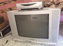 تلفزيون داو