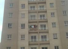 Third Floor apartment for rent in Hawally