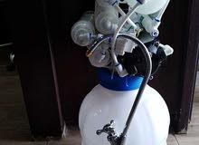فلتر ماء صيني نخب اول بس بس 75 دينار