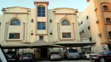 First Floor apartment for sale in Dammam