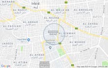 Best property you can find! Apartment for sale in Al Naseem Circle neighborhood