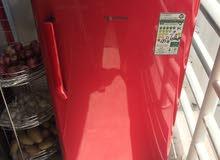 hisense 150l mini bar fridge