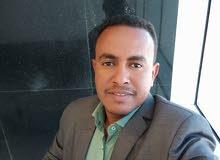 مدرس فيزياء سوداني لكل المراحل الدراسية