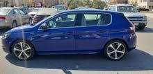 Peugeot 308 GTI Special Edition for SALE