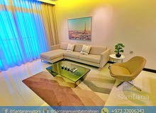 Designer 2 Bed Furnished for Rental In Juffair