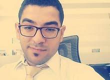 محاسب عام في الرياض يطلب عمل