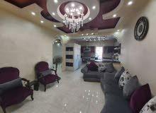 شقة مميزة للبيع نقدا واقساط في تلاع العلي